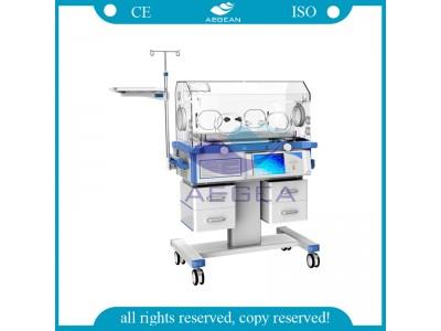 婴儿急救台,培养箱,蓝光箱,保暖台,保温箱