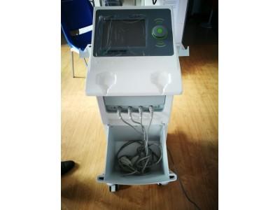 超声波治疗仪安装