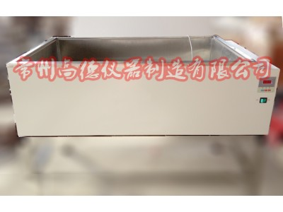 工厂*15孔数显水浴锅HH-1*大容量恒温水浴锅