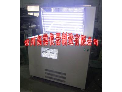 光照恒温振荡器工厂TS-111GZ振荡培养箱