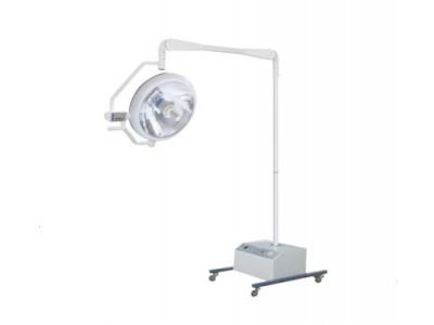 厂家热卖LED手术无影灯 整体反射无影灯 立式手术灯