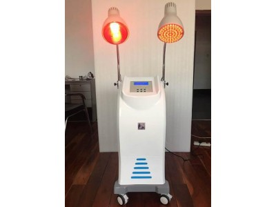 新达启帆冷激光红光治疗仪¥15800元