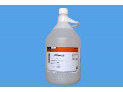 SU-8显影液  品质保证  价格低