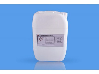 AZ 300MIF 显影液  品质保证  价格低