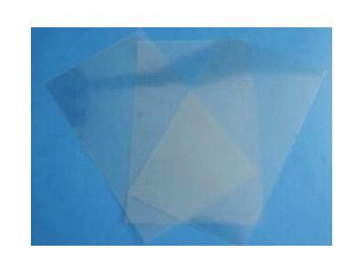 PMMA 双面胶 SG-D02  厂家直销  品质保证 价格低
