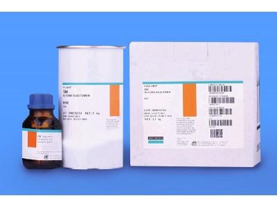 PDMS预聚物 Sylgard 184  品质保证 价格低