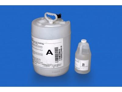 PDMS预聚物 RTV 615  品质保证  价格低