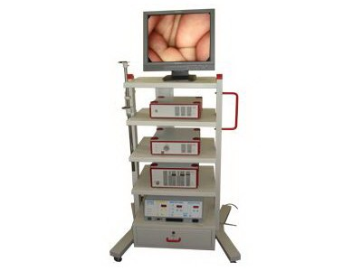 德国heager腹腔镜系统  腹腔镜价格 进口高清腹腔镜