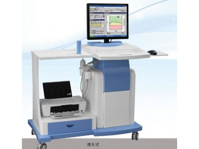 超声跟骨骨密度检测仪便携式骨密度仪骨密度仪厂家骨密度报价