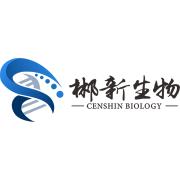 湖南郴新生物技术有限公司