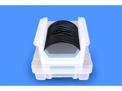 抛光硅片  厂家直销  品质保证