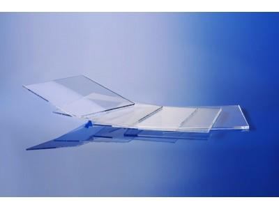 肖特BOROFLOAT®33-高品质硼硅玻璃  厂家直销  品质保证