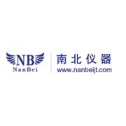 郑州南北显微镜厂有限公司