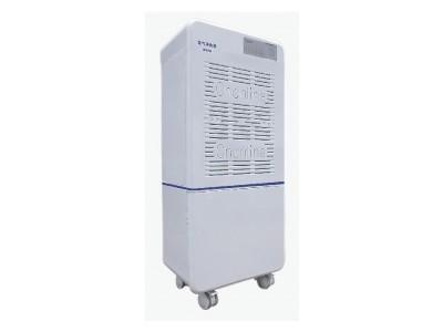 Cnoline硒昂氖实验室纯水系统空气净化系统净化器