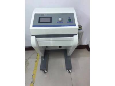 ZAMT-80B前沿医用臭氧治疗仪(水气一体)
