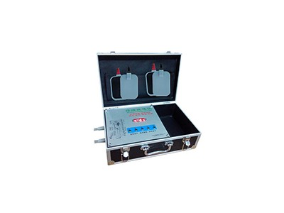 经络体控仪 DDS生物电疗仪 酸碱平生物电疗仪