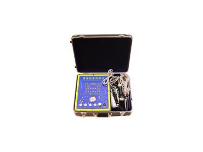 台式健康能量调理仪 多功能生物电理疗仪