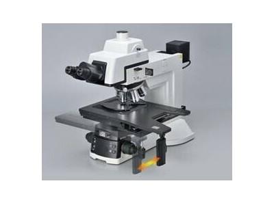 尼康金相L300半导体显微镜