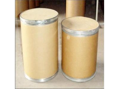 京尼平原料药生产厂家