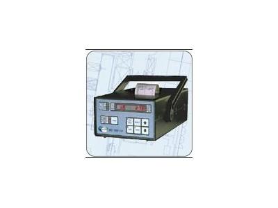 美国 Met One 237H系列台式空气激光粒子计数器 手持式粒子计数器,空气激光粒子计数器