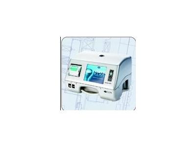 美国Met One 3400系列空气激光粒子计数器 粒子计数器,手持式粒子计数器,空气激光粒子计数器