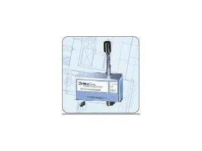 美国 Met One 4815粒子传感器/粒子在线监控,手持式粒子计数器,粒子在线监控,粒子传感器