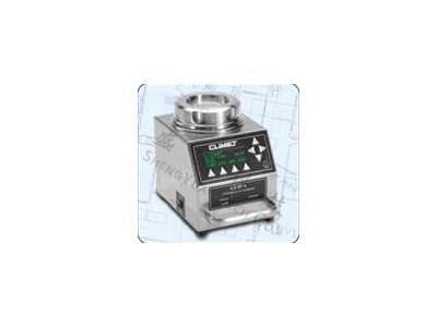 美国Climet CI-95A浮游菌采样器 浮游菌采样器, 默克Merck浮游菌采样器,浮游菌在线监控系统