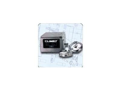 美国Climet CI-99 ISO LATOR浮游菌采样器  浮游菌采样器 浮游菌取样器