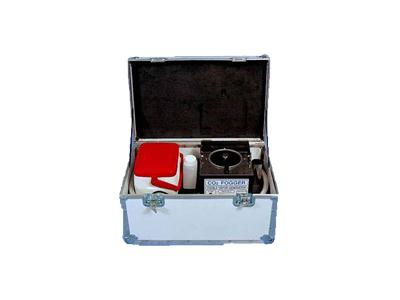 美国AP CO2 Fogger便携式二氧化碳雾化发生器(水雾发生器)气流流型测试,水雾发生器,烟雾发生器