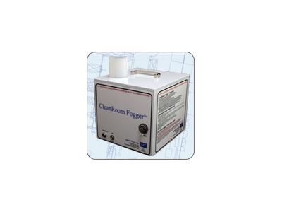 美国AP CRF-2 CleanRoom Fogger 气流流型检测仪 水雾发生器,烟雾发生器