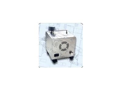 天津盛源CRF-2气流流型检测仪 气流流型检测仪,气流流型测试,水雾发生器,烟雾发生器