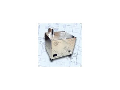 CRF-3+气流流型检测仪 气流流行测试仪,气流流型检测仪,气流流型测试,水雾发生器