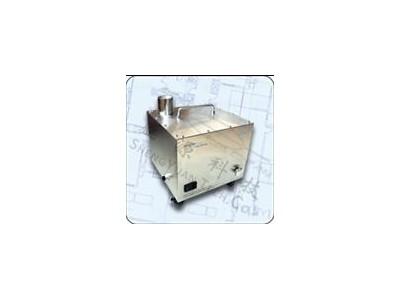 天津盛源CRF-6气流流型检测仪,气流流型测试,水雾发生器,烟雾发生器