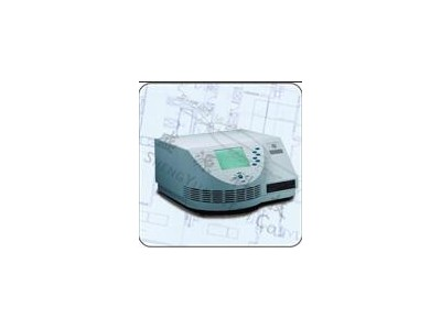 美国GE KAYE Validator2000 温度验证系统  温度验证系统,温度验证仪,热分布仪,热电偶探头