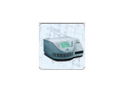 芬兰Vaisala温度验证系统  有线温度验证仪 温度验证系统,温度验证仪,热分布仪,热电偶探头