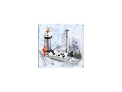 蒸汽品质测试仪,纯蒸汽质量检测仪,英国KSA,SQ