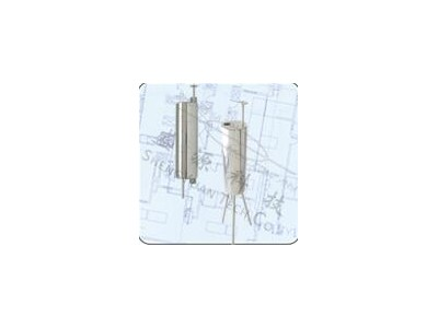 蒸汽品质测试仪,纯蒸汽质量检测仪,英国KSA,SQ2