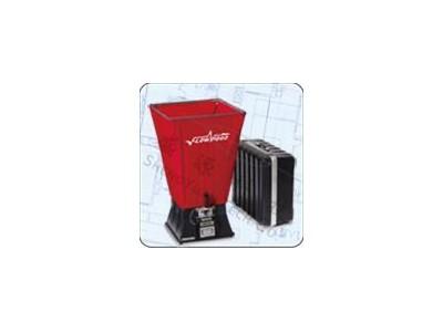 风量罩,电子风量罩,风速仪,温湿度计,压差表