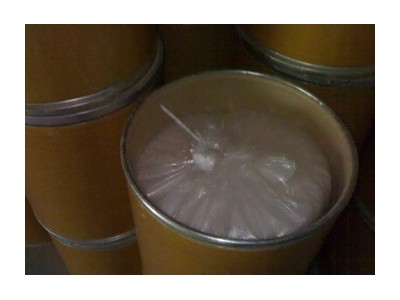 L-二苯甲酰酒石酸一水物(CAS:62708-56-9)