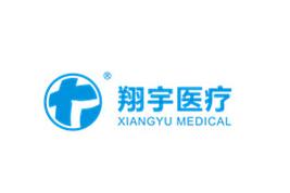 安阳市翔宇医疗设备有限责任公司电商部