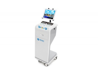 肌电生物反馈刺激仪 XY-K-SWFK-II