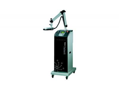 激光磁场理疗仪 SALUS-TALENT