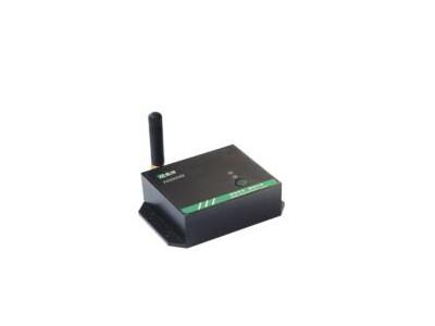 牧坤M71无线磁场传感器2.4g地磁传感器工业传感器