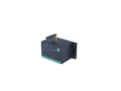 牧坤M21倾斜传感器工业无线倾角传感器双轴传感器