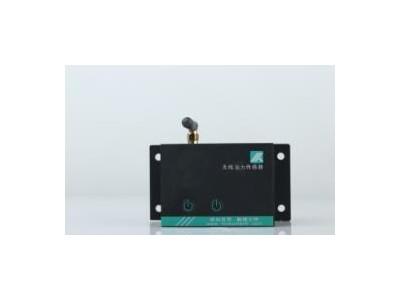 牧坤T31压力传感器无线压强传感器工业传感器