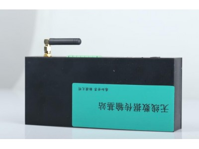 牧坤M90x无线数据传输基站