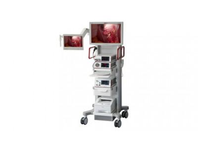 狼牌腹腔镜腹腔镜厂家腹腔镜价格进口腹腔镜狼牌腹腔镜代理