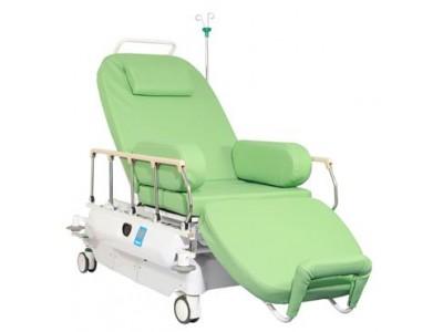 透析床,化疗床,肾透床,血透床