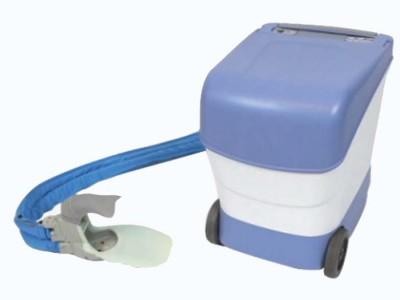 智能护理冲洗机