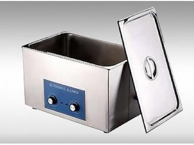 郑州超声波清洗机生产工厂,河南超声波清洗器设备什么价格